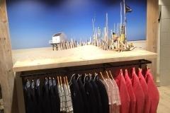 Port Of Vlie kledingwinkel Vlieland 6